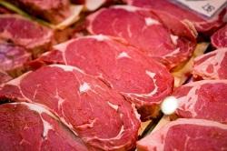 Viande rouge Naturo-Passion
