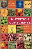 Nutrition consciente