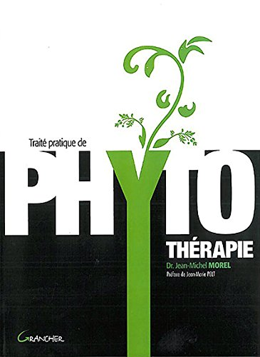 Phytothérapie morel