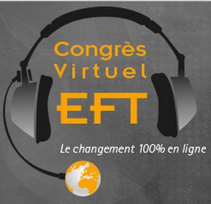 Découvrez l'EFT, une méthode révolutionnaire pour se débarrasser du stress