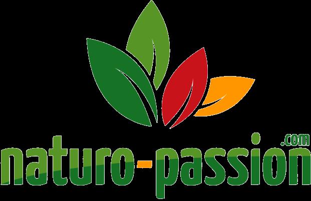 Naturo-Passion.com